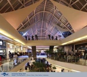Seminyak-Village-Mall4