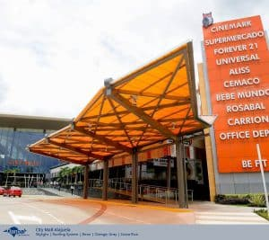 City-Mall-Alajuela7