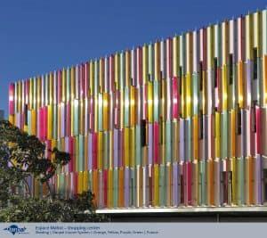 Espace-Mahot-Shopping-Center