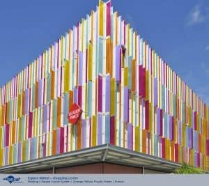 Espace-Mahot-Shopping-Center4