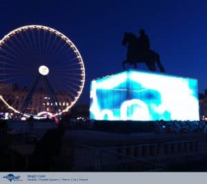 Magic-Cube_France2