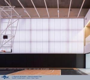 Valencia-Basket-Club-Spain