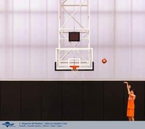 Valencia-Basket-Club-Spain4