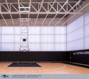 Valencia-Basket-Club-Spain5