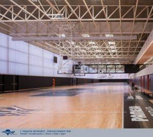 Valencia-Basket-Club-Spain6
