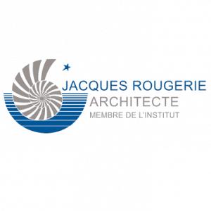 Jacques Rougerie Architectes