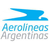aerolineas-argentina-logo
