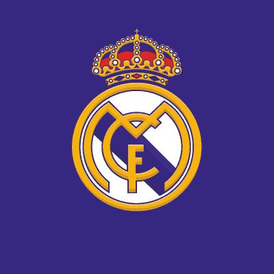 real-madrid-c-f-centenario-vector-logo