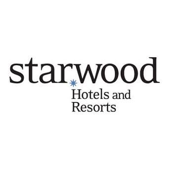 starwood-hotels-and-resorts