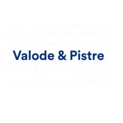 VALODE et PISTRE